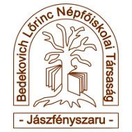 Bedekovich Lőrinc Népfőiskolai Társasá