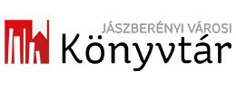 Jászberényi Városi Könyvtár