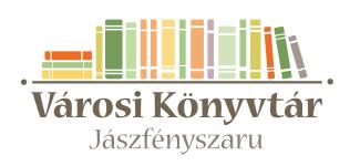 Városi Könyvtár, Jászfényszaru