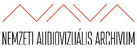 Nemzeti Audiovizuális Archivum