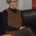 Fábián Janka